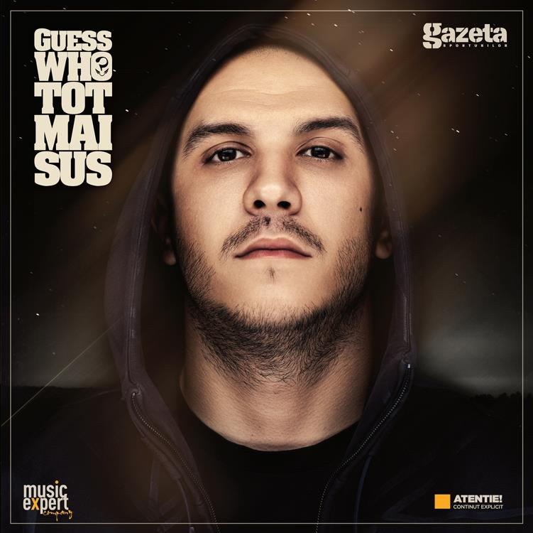coperta album guess who tot mai sus
