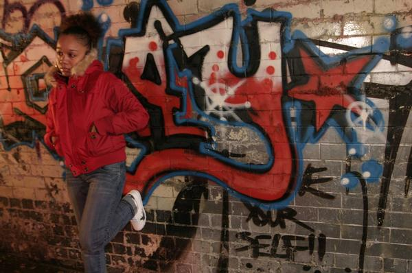 female emcees no.lay stiri hip hop