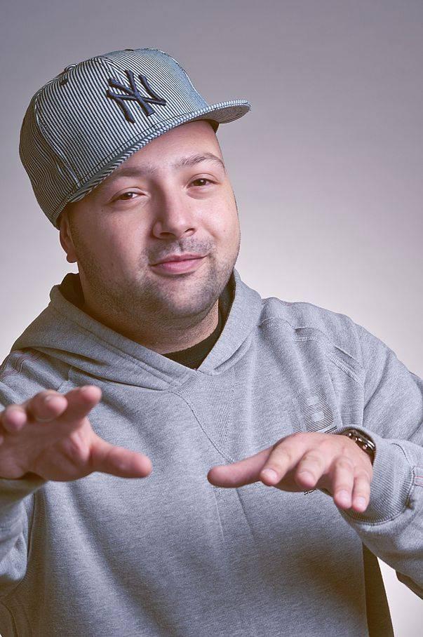 praetor stiri hip hop