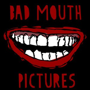 bad mouth pictures