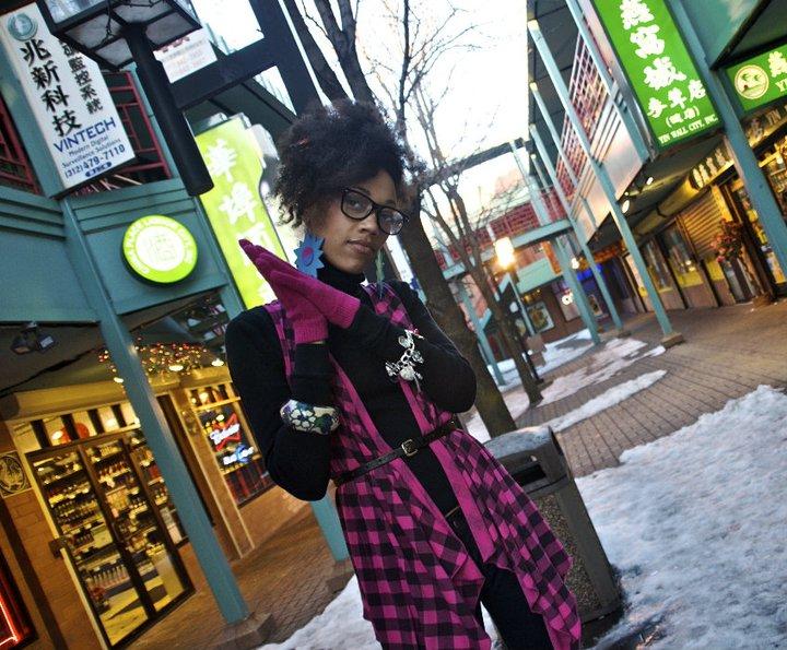 underrated female emcees rita j hip hop zona