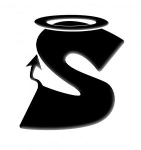 logo spike