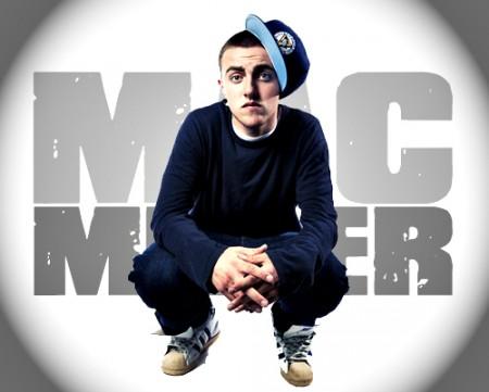 mac miller videoclip