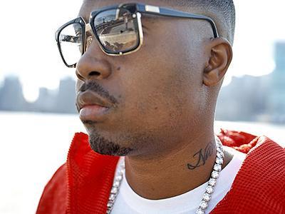 nas nasty zona hip hop
