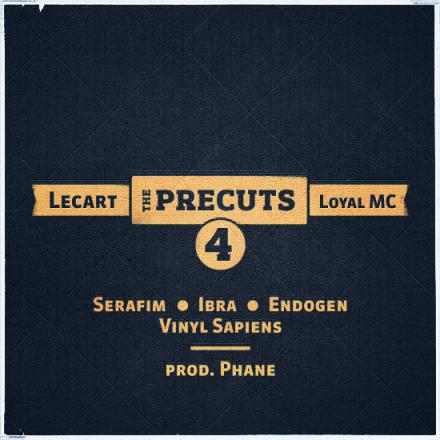 Lecart / Loyal MC