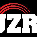 logo – uzrdotro