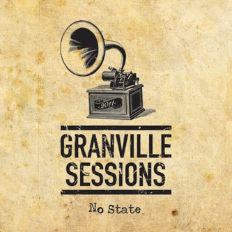 Granville Sessions