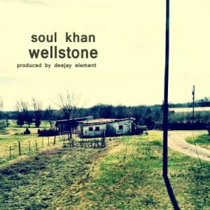 soul khan wellstone zona hip hop
