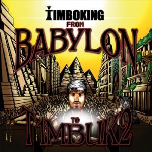 timnbo king
