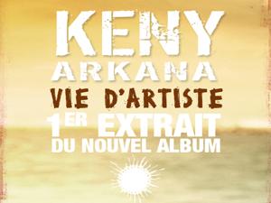 keny arkana vie d'artiste zona hip hop