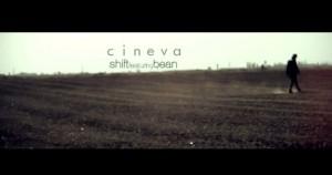 shift feat bean subcarpati cineva zona hip hop