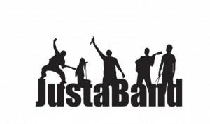 justaband aforic spre soare zona hip hop