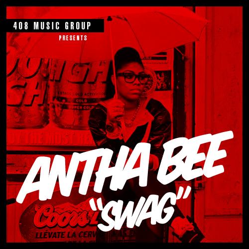 ANTHA BEE