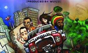 boom-bap-bounce zona hip hop