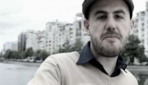 chimie aforic omul modern video zona hip hop