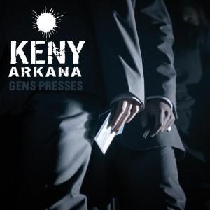 keny arkana gens presses zona hip hop
