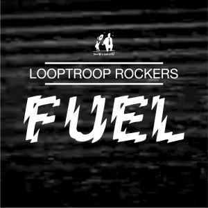 looptroop rockers fuel zona hip hop