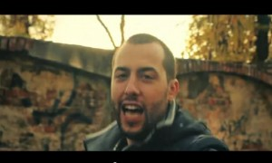 maerry dedey si pe tine video hip hop zona